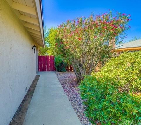 Closed | 25901 Margarita Street Moreno Valley, CA 92553 2