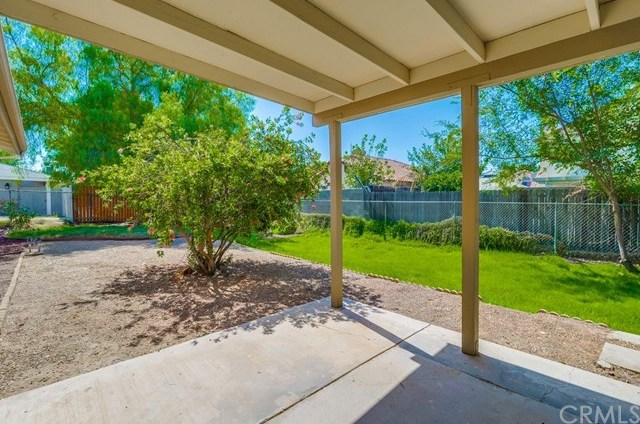 Closed | 25901 Margarita Street Moreno Valley, CA 92553 24
