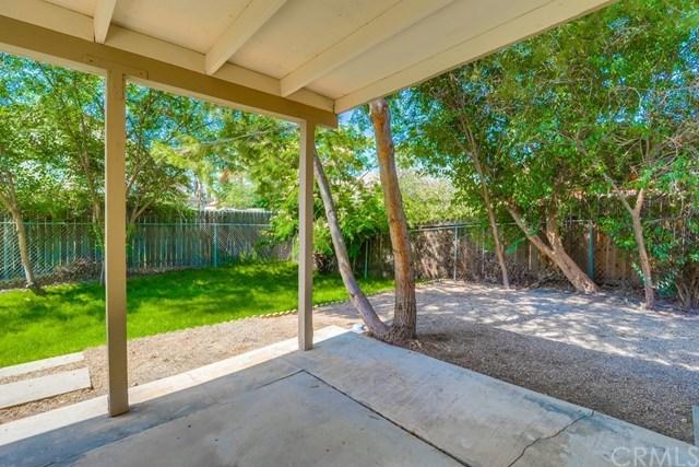 Closed | 25901 Margarita Street Moreno Valley, CA 92553 26