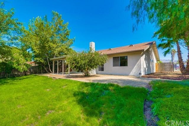 Closed | 25901 Margarita Street Moreno Valley, CA 92553 29