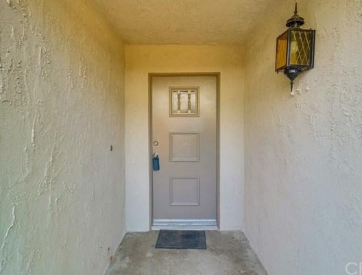 Closed | 25901 Margarita Street Moreno Valley, CA 92553 3