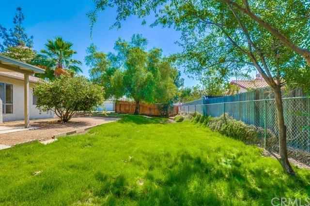 Closed | 25901 Margarita Street Moreno Valley, CA 92553 31