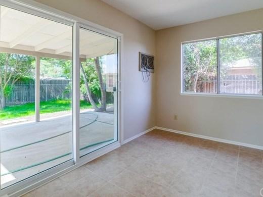 Closed | 25901 Margarita Street Moreno Valley, CA 92553 9