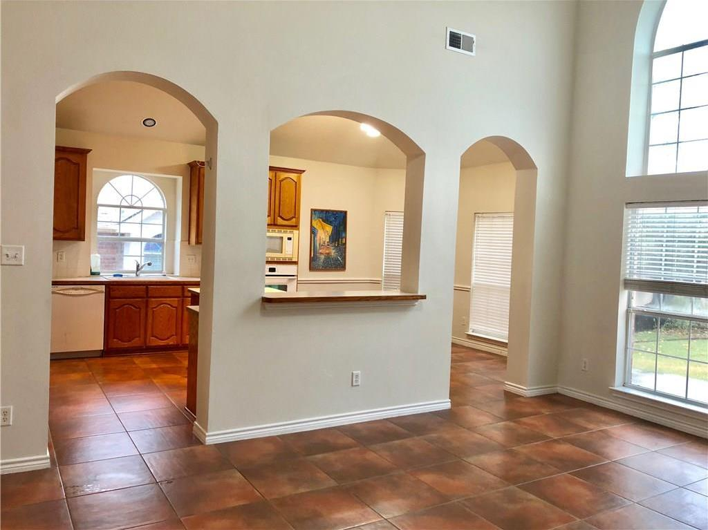 Sold Property | 5400 Rolling Meadows Drive Fort Worth, Texas 76123 7