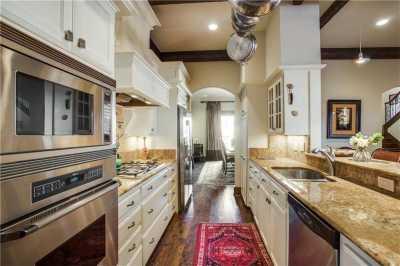 Sold Property | 6832 Avalon Avenue 10