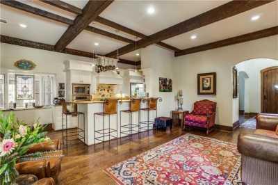 Sold Property | 6832 Avalon Avenue 12