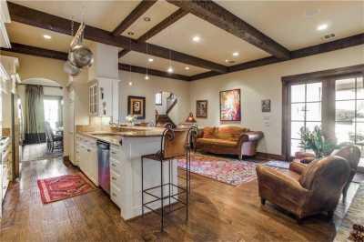 Sold Property | 6832 Avalon Avenue 13