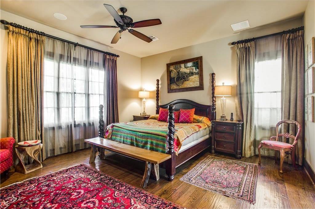 Sold Property | 6832 Avalon Avenue Dallas, Texas 75214 17