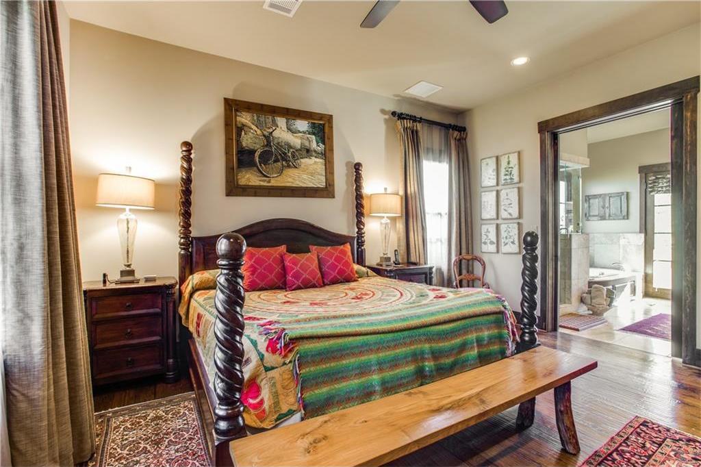 Sold Property | 6832 Avalon Avenue Dallas, Texas 75214 18