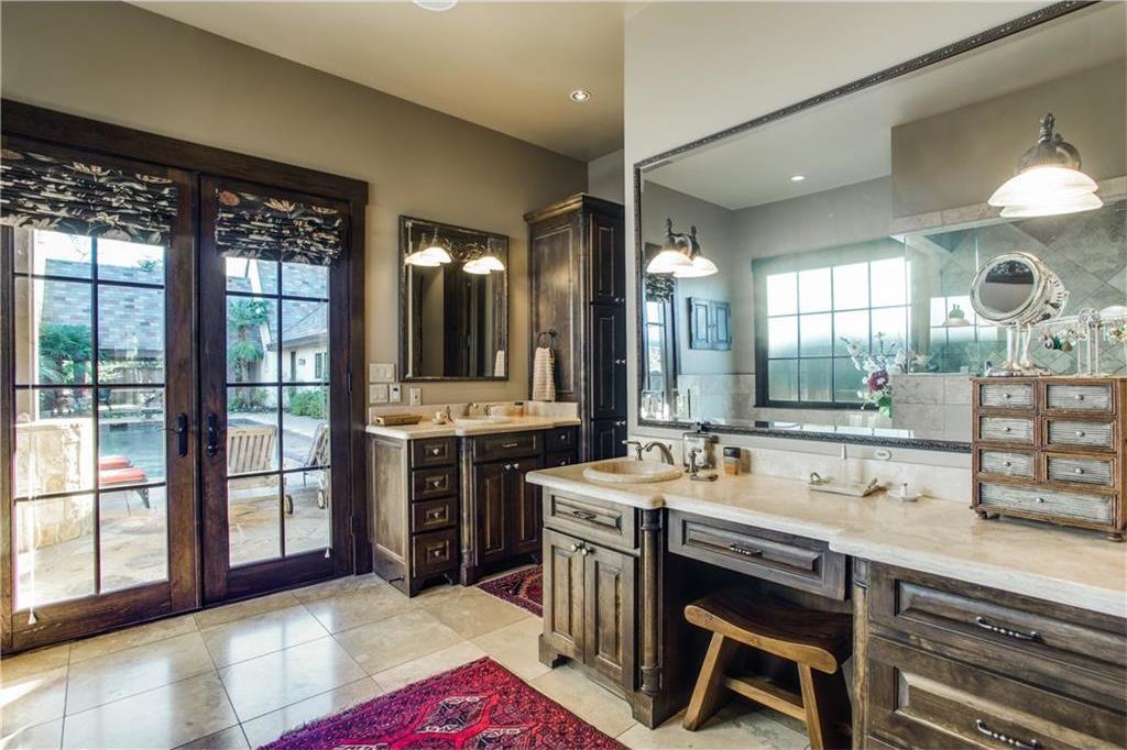 Sold Property | 6832 Avalon Avenue Dallas, Texas 75214 19