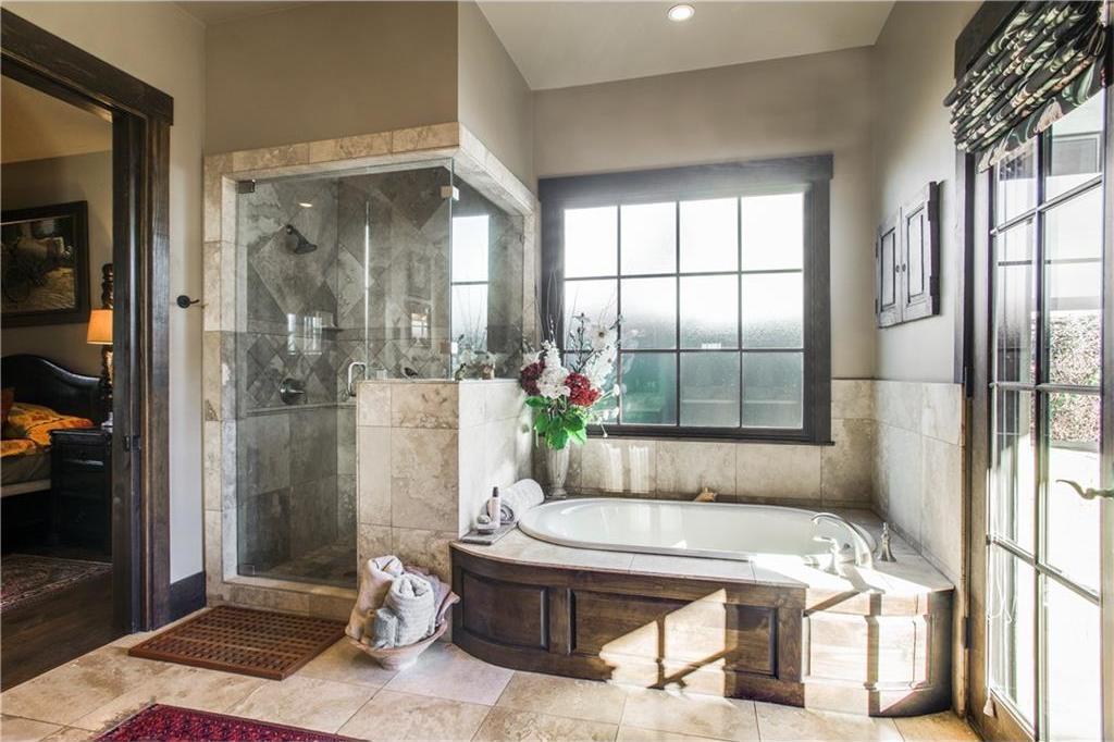Sold Property | 6832 Avalon Avenue Dallas, Texas 75214 20