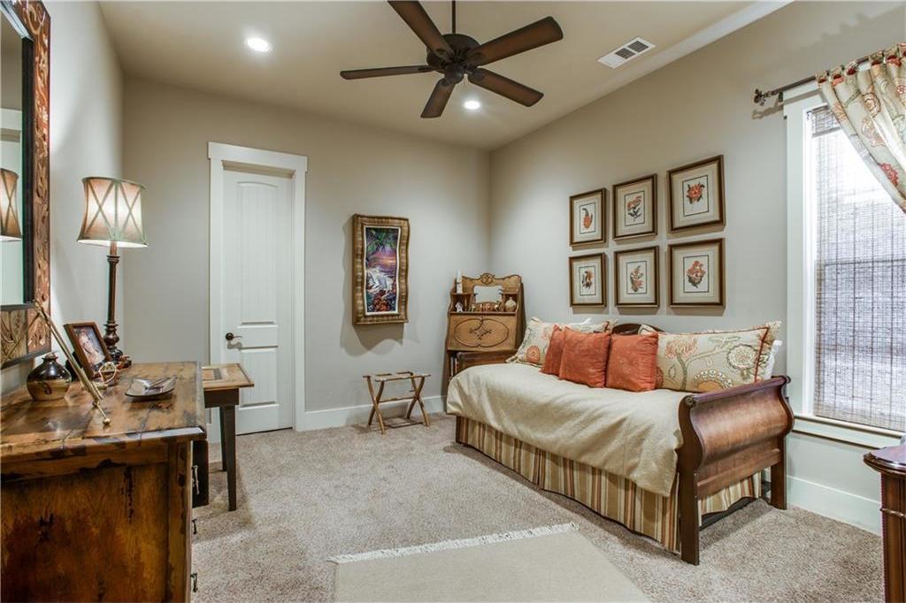 Sold Property | 6832 Avalon Avenue Dallas, Texas 75214 21