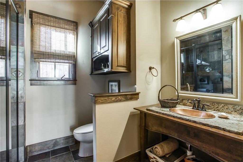 Sold Property | 6832 Avalon Avenue Dallas, Texas 75214 22