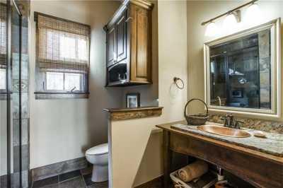 Sold Property | 6832 Avalon Avenue 22