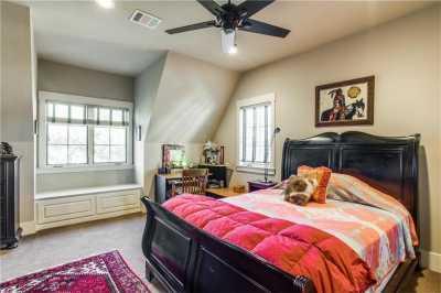Sold Property | 6832 Avalon Avenue 23