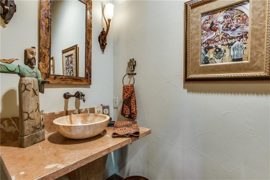 Sold Property | 6832 Avalon Avenue Dallas, Texas 75214 24