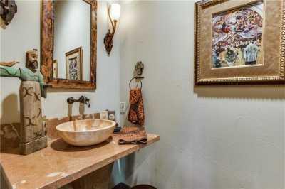 Sold Property | 6832 Avalon Avenue 24