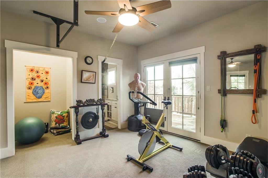 Sold Property | 6832 Avalon Avenue Dallas, Texas 75214 25