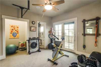 Sold Property | 6832 Avalon Avenue 25