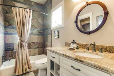 Sold Property | 6832 Avalon Avenue 26