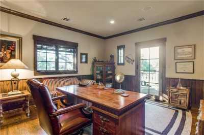 Sold Property | 6832 Avalon Avenue 27