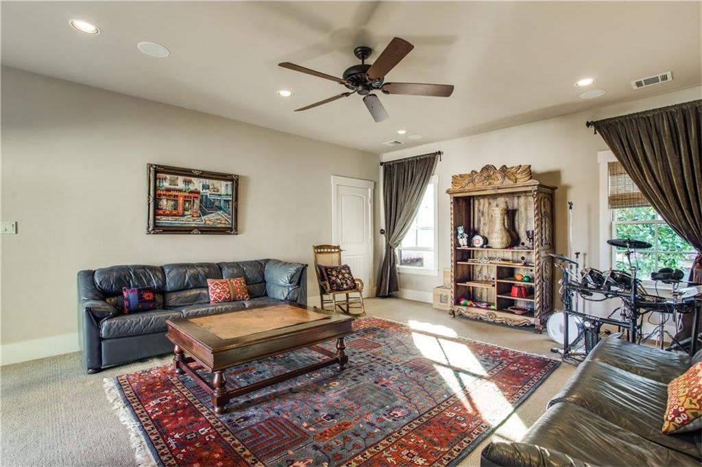 Sold Property | 6832 Avalon Avenue Dallas, Texas 75214 28