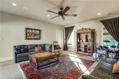 Sold Property | 6832 Avalon Avenue 28