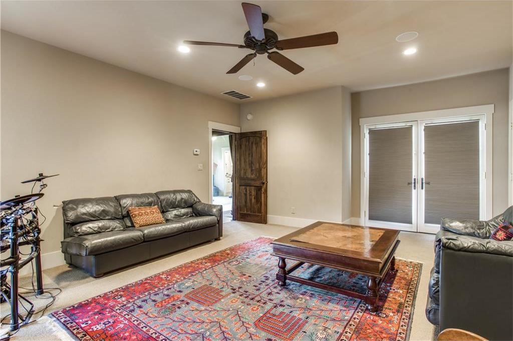 Sold Property | 6832 Avalon Avenue Dallas, Texas 75214 29