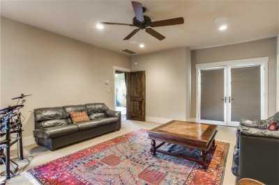 Sold Property | 6832 Avalon Avenue 29