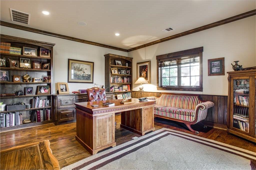 Sold Property | 6832 Avalon Avenue Dallas, Texas 75214 30