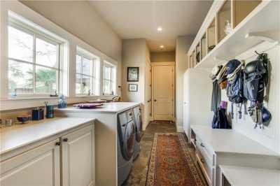 Sold Property | 6832 Avalon Avenue 31