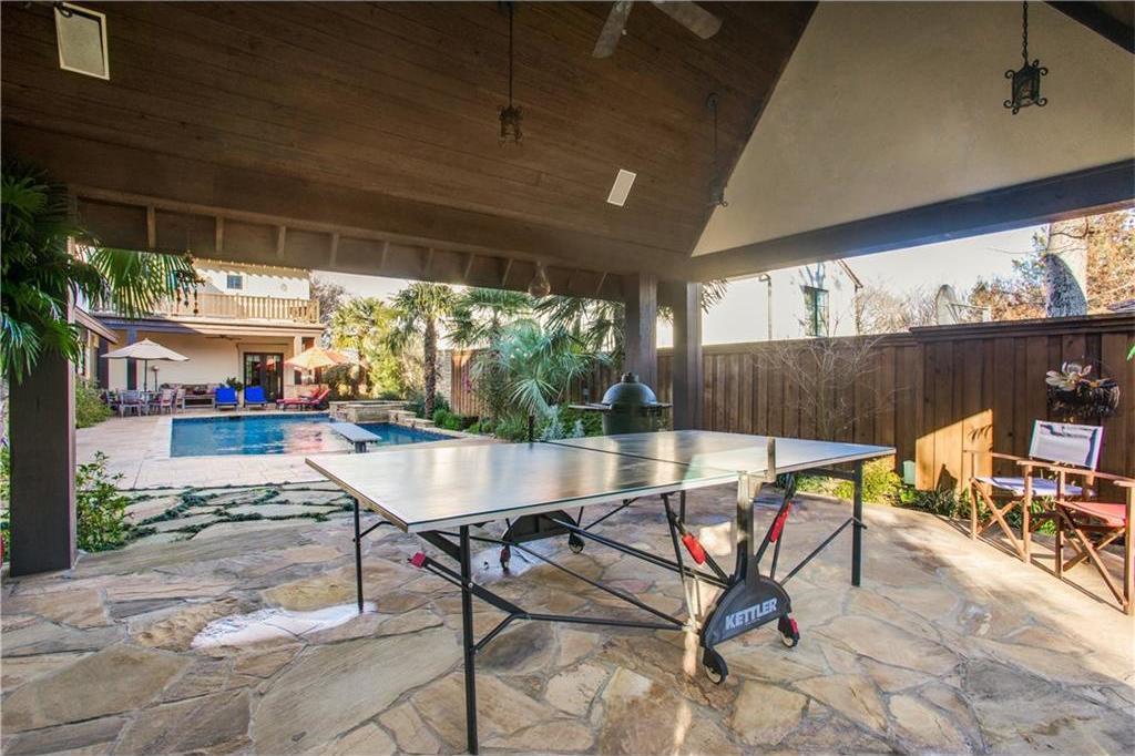 Sold Property | 6832 Avalon Avenue Dallas, Texas 75214 35