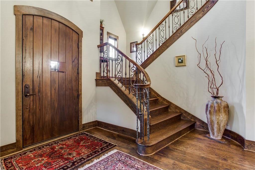 Sold Property | 6832 Avalon Avenue Dallas, Texas 75214 4