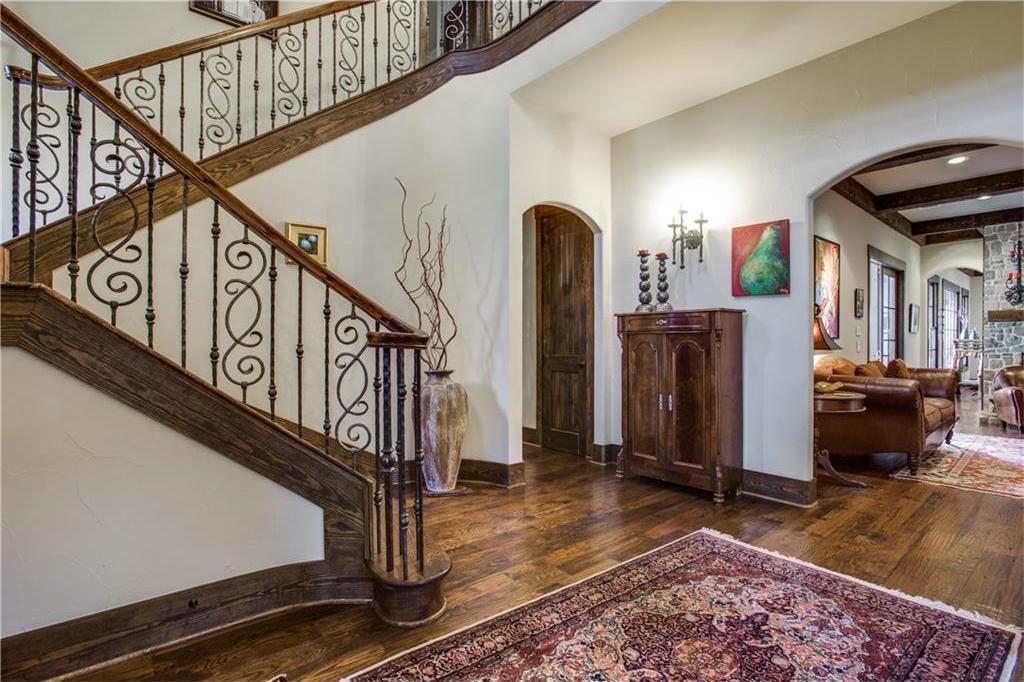 Sold Property | 6832 Avalon Avenue Dallas, Texas 75214 5