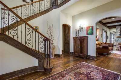 Sold Property | 6832 Avalon Avenue 5