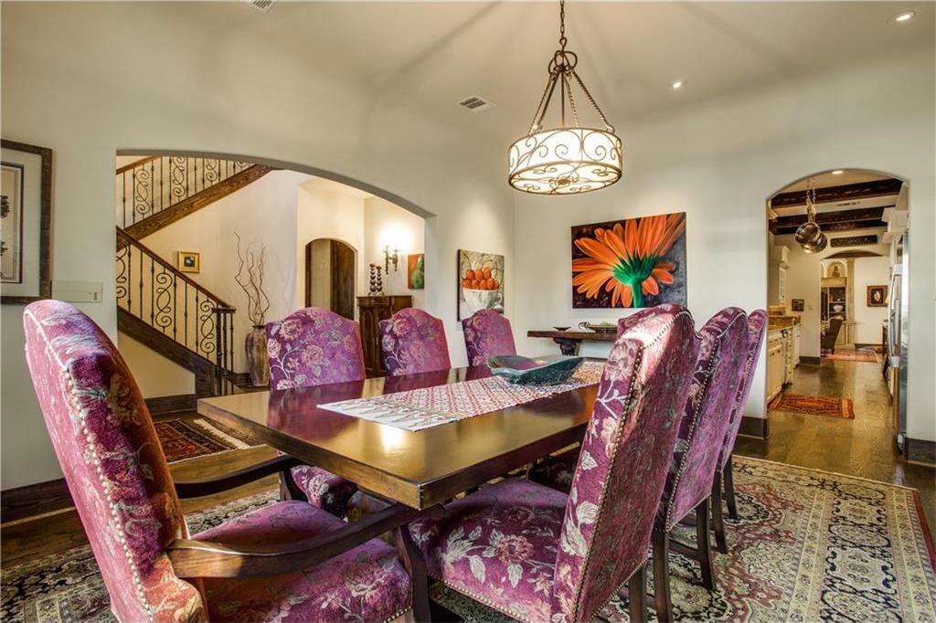 Sold Property | 6832 Avalon Avenue Dallas, Texas 75214 7
