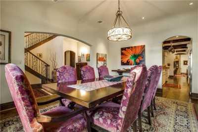 Sold Property | 6832 Avalon Avenue 7
