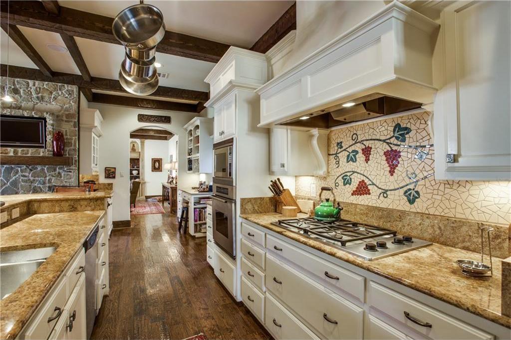 Sold Property | 6832 Avalon Avenue Dallas, Texas 75214 9