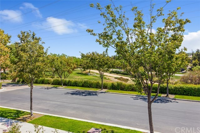 Closed | 6 Clarke Drive Ladera Ranch, CA 92694 35