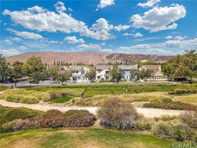 Closed | 6 Clarke Drive Ladera Ranch, CA 92694 44