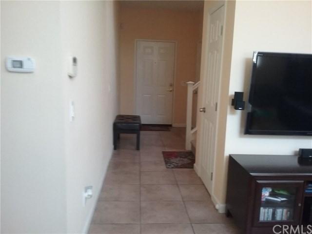 Closed | 15598 Timberidge Lane Chino Hills, CA 91709 6