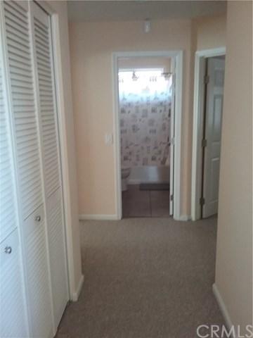 Closed | 15598 Timberidge Lane Chino Hills, CA 91709 18
