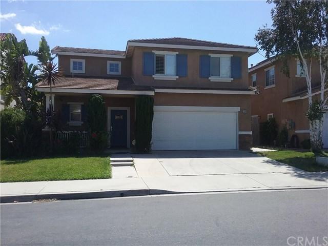 Closed | 15598 Timberidge Lane Chino Hills, CA 91709 3