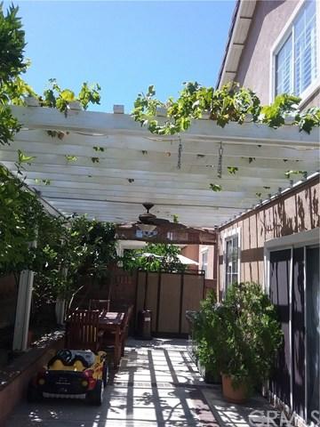 Closed | 15598 Timberidge Lane Chino Hills, CA 91709 26