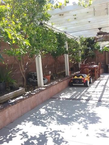 Closed | 15598 Timberidge Lane Chino Hills, CA 91709 23