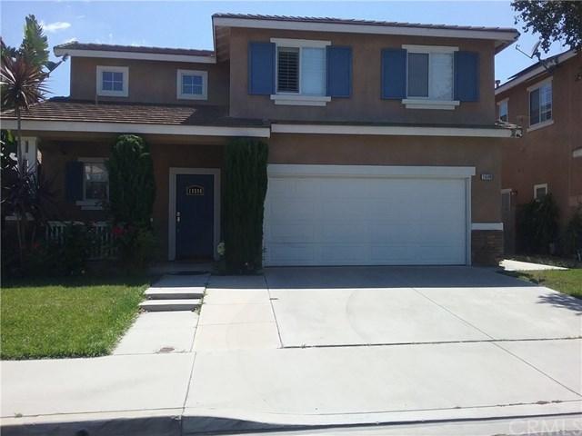 Closed | 15598 Timberidge Lane Chino Hills, CA 91709 30
