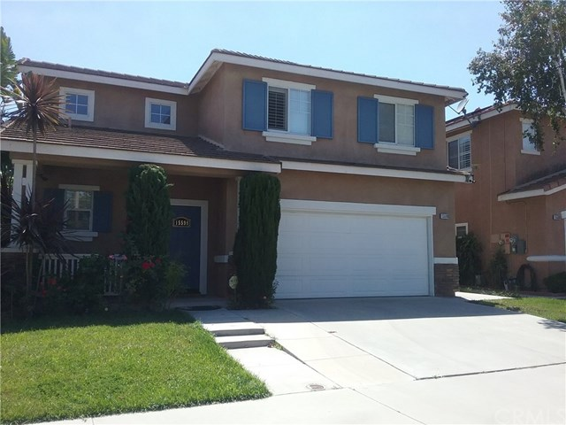 Closed | 15598 Timberidge Lane Chino Hills, CA 91709 24