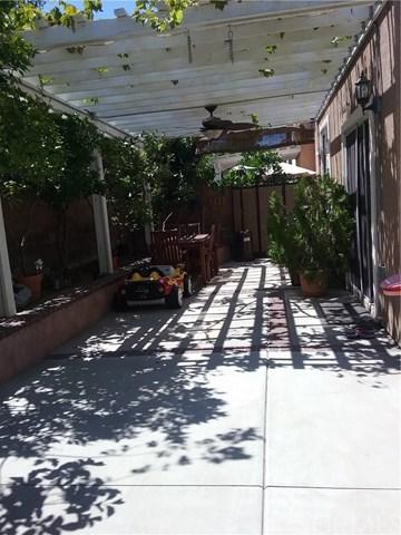 Closed | 15598 Timberidge Lane Chino Hills, CA 91709 25