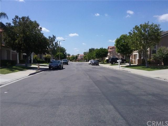 Closed | 15598 Timberidge Lane Chino Hills, CA 91709 4