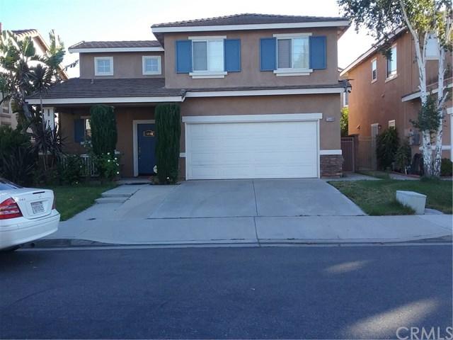 Closed | 15598 Timberidge Lane Chino Hills, CA 91709 8
